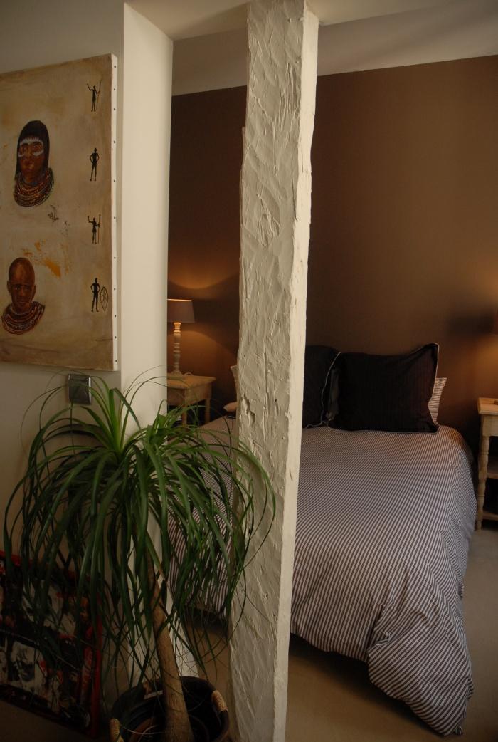Appartement Palais Royal