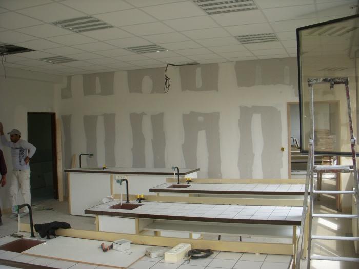 Ecole saint Michel de Picpus : 2007-01-01 00.00.00-17