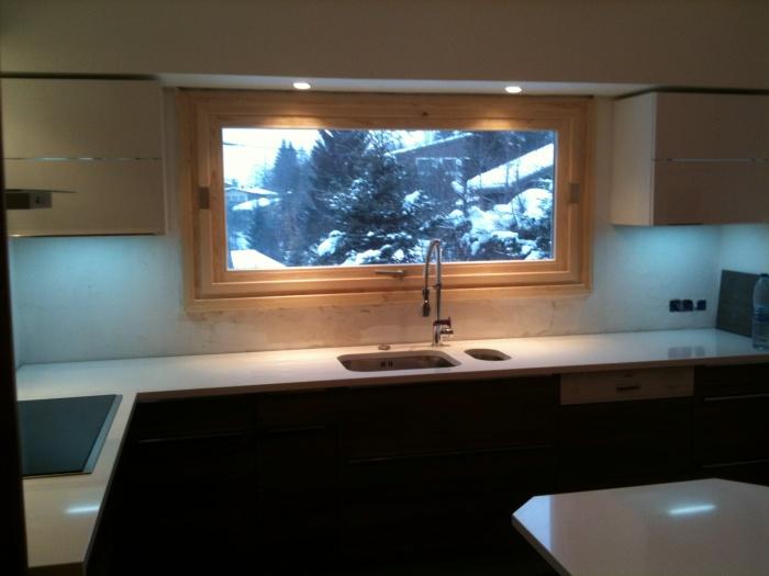 Cuisine Mont Blanc : IMG_0625.JPG