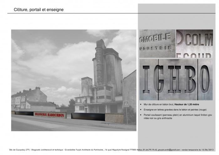 Réhabilitation d'un silo à grain : SILO_esq_03-5