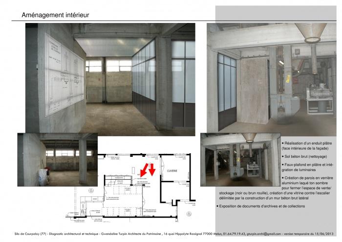 Réhabilitation d'un silo à grain : SILO_esq_03-7