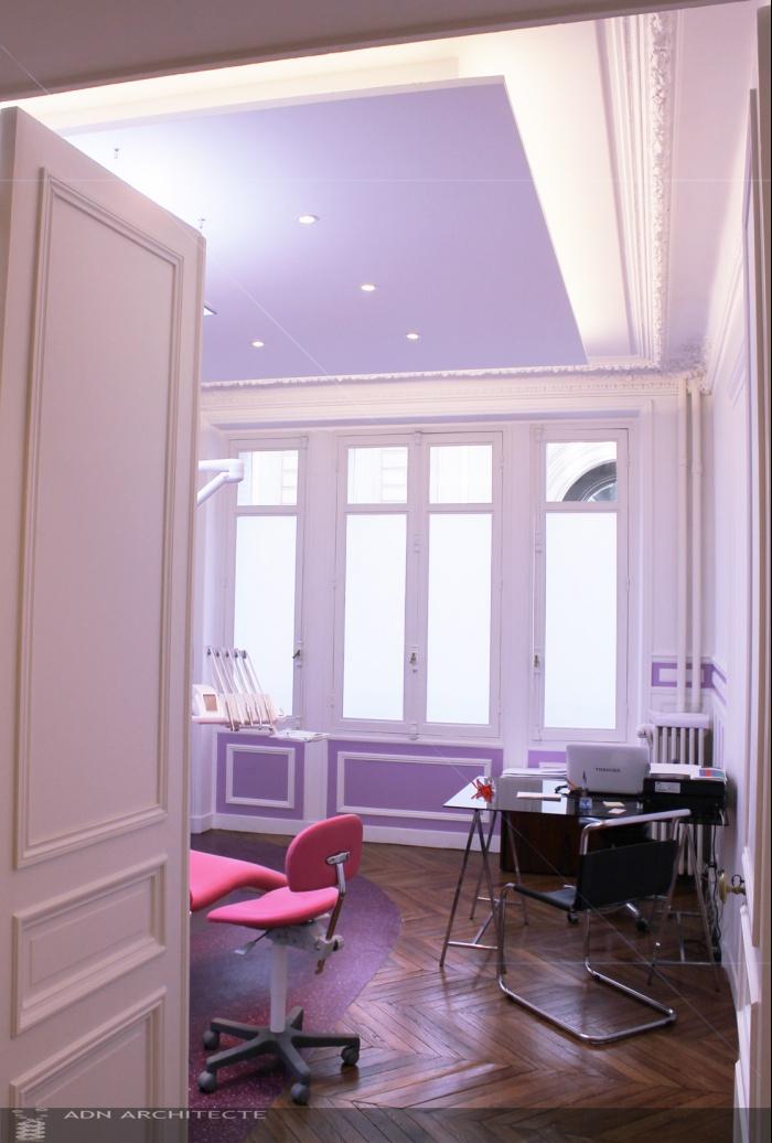 cabinet dentaire dijon affordable coordonnes gps lat lng with cabinet dentaire dijon perfect. Black Bedroom Furniture Sets. Home Design Ideas