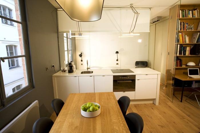 Un « modern space » à Montorgueil : image_projet_mini_6444