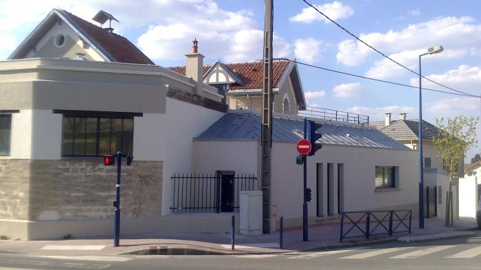 réhabilitation 10 logements avec parking couvert : image_projet_mini_64479