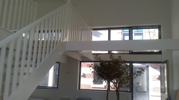 réhabilitation 10 logements avec parking couvert : DSC_0888