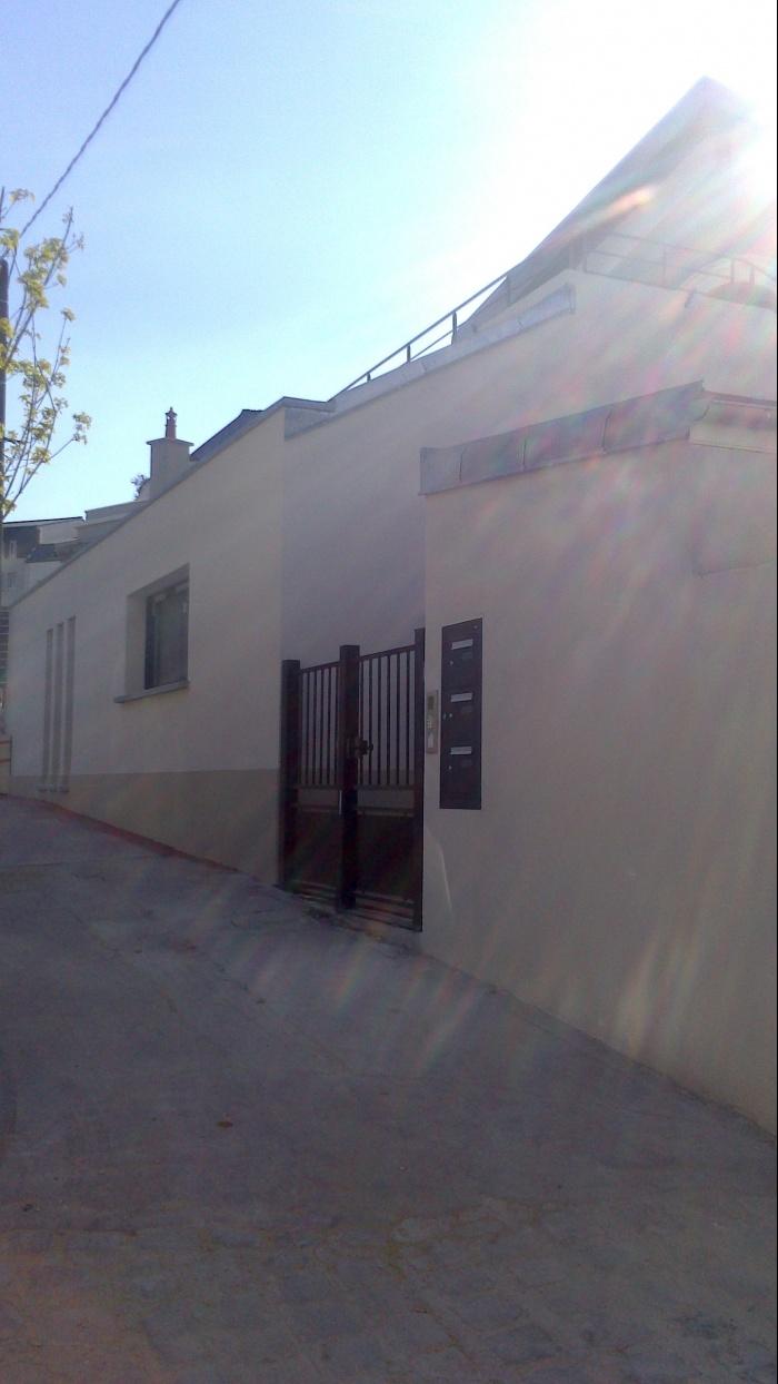 réhabilitation 10 logements avec parking couvert : DSC_0896