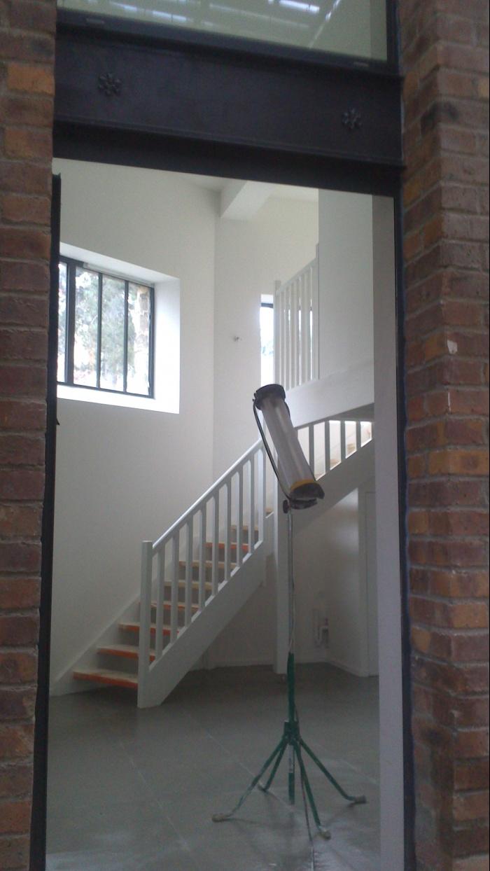 réhabilitation 10 logements avec parking couvert : DSC_0376