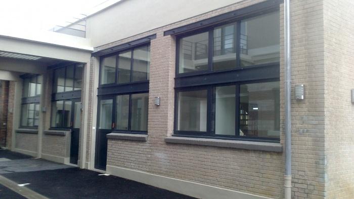 réhabilitation 10 logements avec parking couvert : DSC_1061