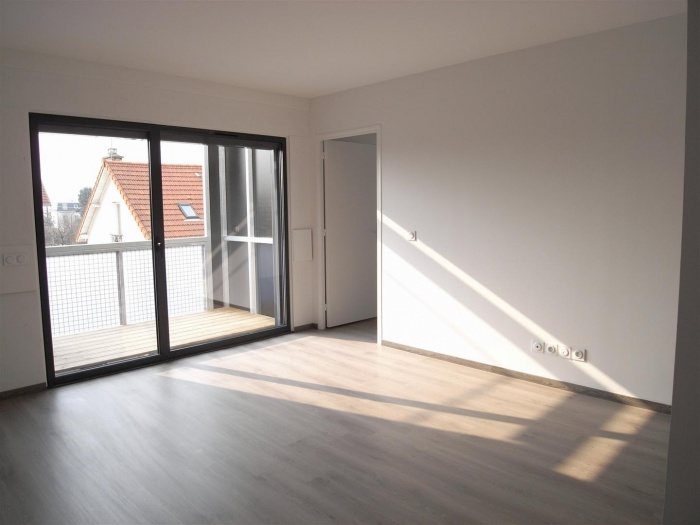 18 logements BBC a : 894606_331917933597520_821105934_o