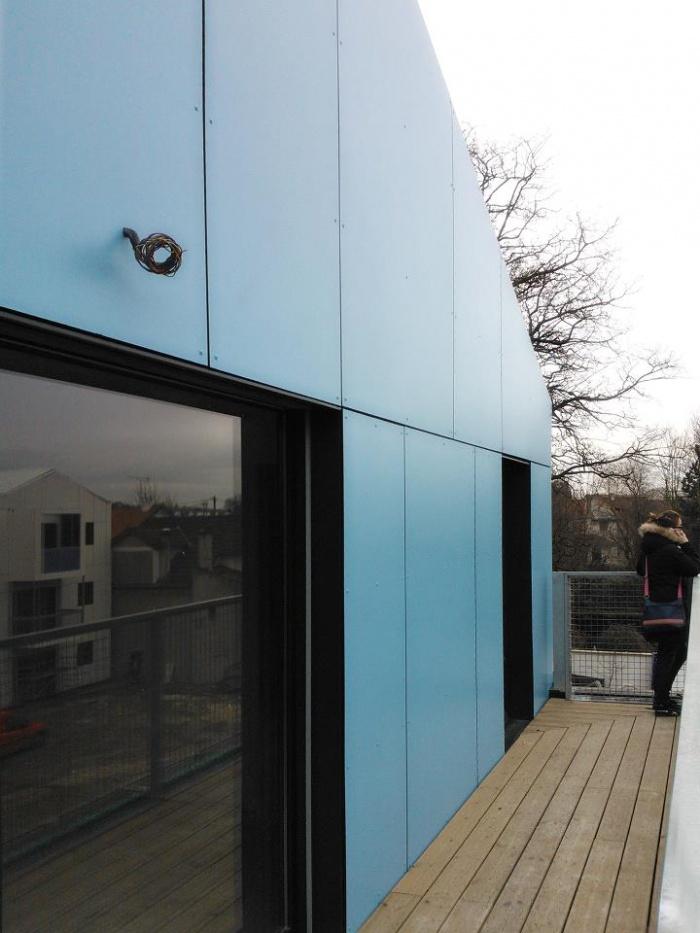 18 logements BBC b : image_projet_mini_64950