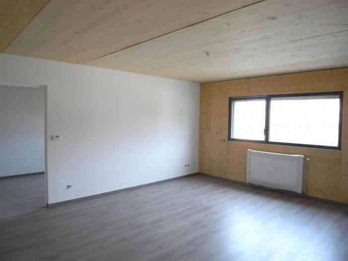 18 logements BBC b : 893090_331918916930755_400915195_o