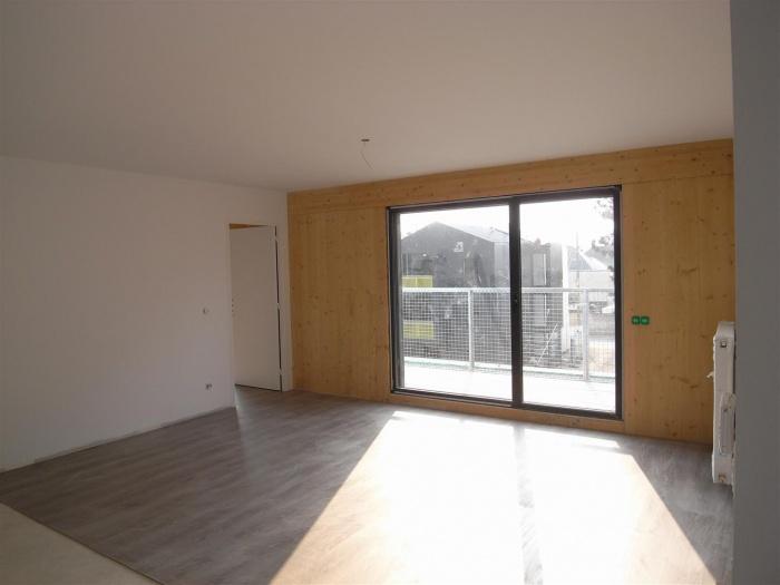 18 logements BBC b : 894446_331918976930749_636857033_o