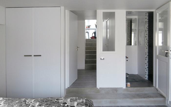 réhabilitation d'une maison individuelle_Marseille 8ème : image_projet_mini_65031