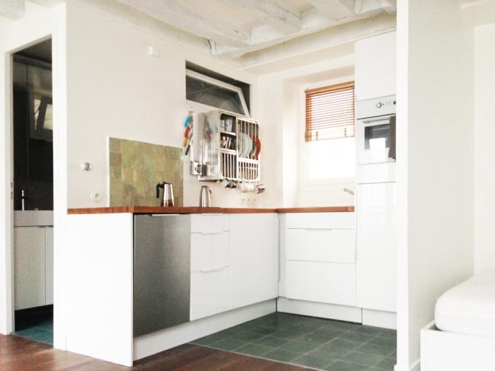 Studio 22m²_Paris 4ème : image_projet_mini_65044