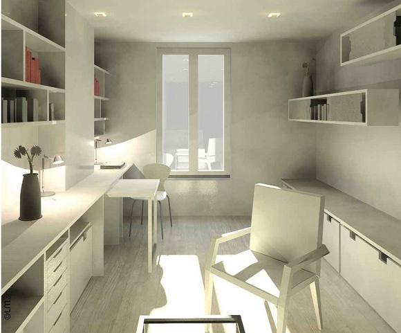 réaménagement d'un appartement 27m² : image_projet_mini_65058