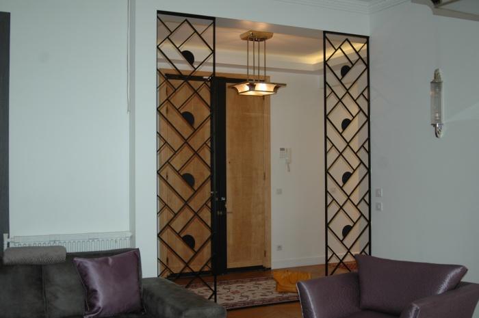 Restructuration appartement Paris 16 : image_projet_mini_65356
