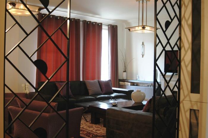 Restructuration appartement Paris 16 : sandeau 2.JPG
