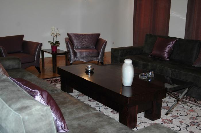 Restructuration appartement Paris 16 : sandeau 3.JPG