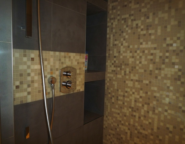 Restructuration appartement Paris 16 : sandeau 9.JPG
