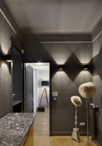 Appartement Trocadéro, Paris : image_projet_mini_65871