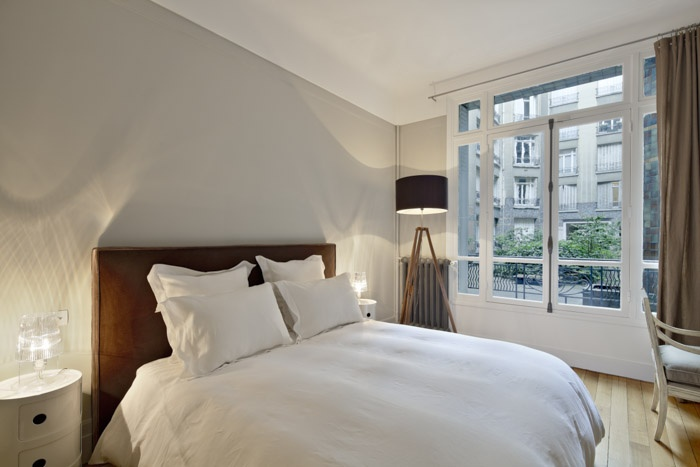 Appartement Trocadéro, Paris : photo-sergio-grazia-TEXIER-SOULAS-apt-paris-16_ECR700-007