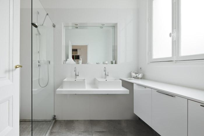 Appartement Trocadéro, Paris : photo-sergio-grazia-TEXIER-SOULAS-apt-paris-16_ECR700-011