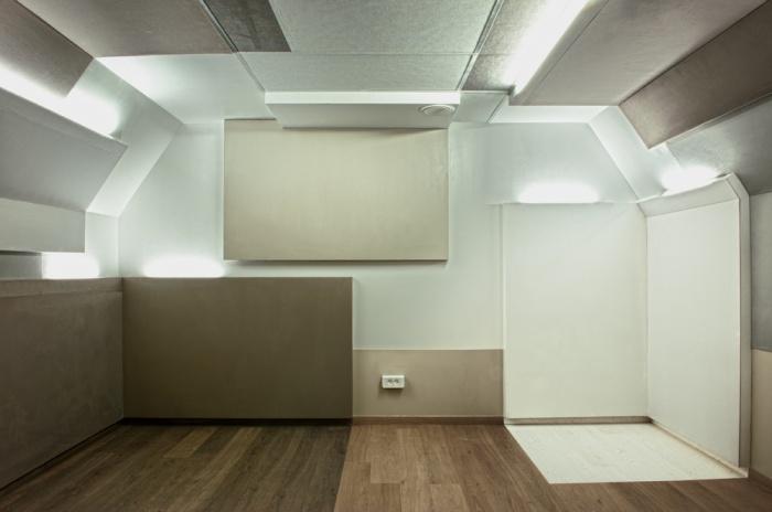 STUDIO DE MUSIQUE DU PRADO : F-GAUDIN-studio prado-01-f.fleury