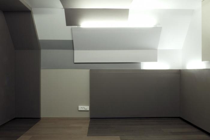 STUDIO DE MUSIQUE DU PRADO : F-GAUDIN-studio prado-05-f.fleury