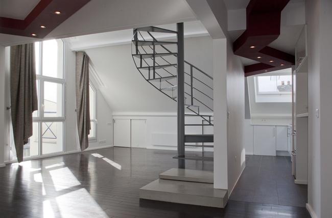 Réhabilitation d'appartement - Ruban Rouge : image_projet_mini_66047