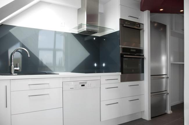 Réhabilitation d'appartement - Ruban Rouge : ML-cuicine9
