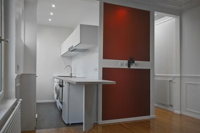 Appartement Garches - 30m2 : image_projet_mini_66051
