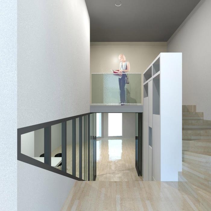 plus de 1000 id es propos de deco sur pinterest pi ces de monnaie belle et murs de photos. Black Bedroom Furniture Sets. Home Design Ideas