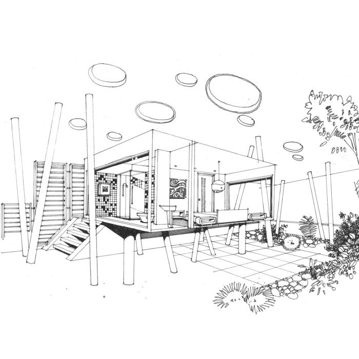 type. Black Bedroom Furniture Sets. Home Design Ideas
