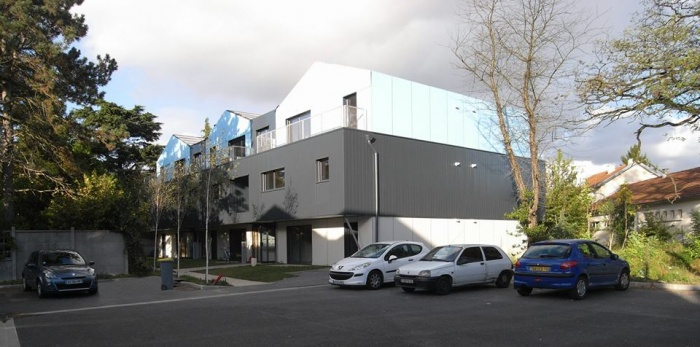 18 logements BBC b : image_projet_mini_67193