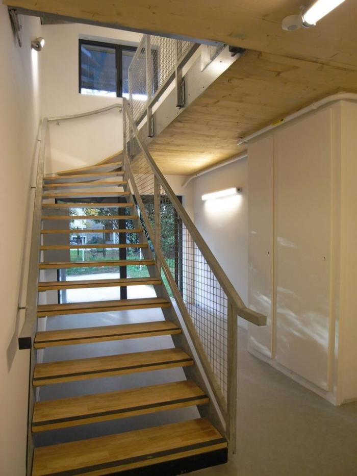 18 logements BBC b : 523557_429249670531012_1225964722_n