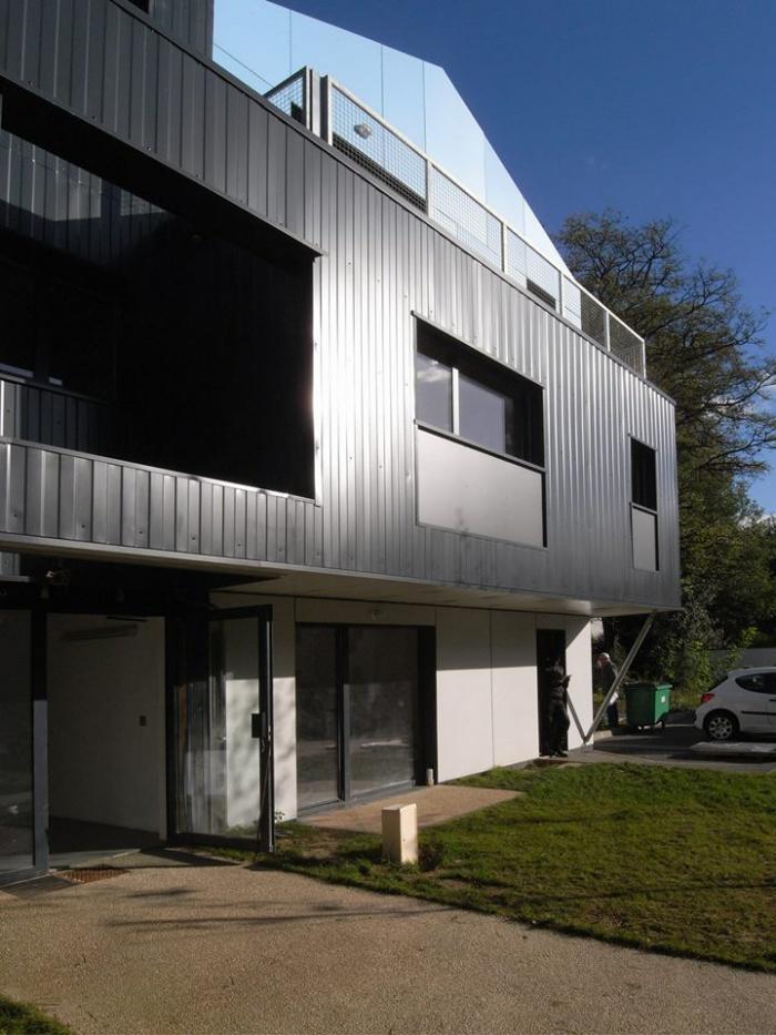 18 logements BBC b : 537208_429248507197795_1964273302_n