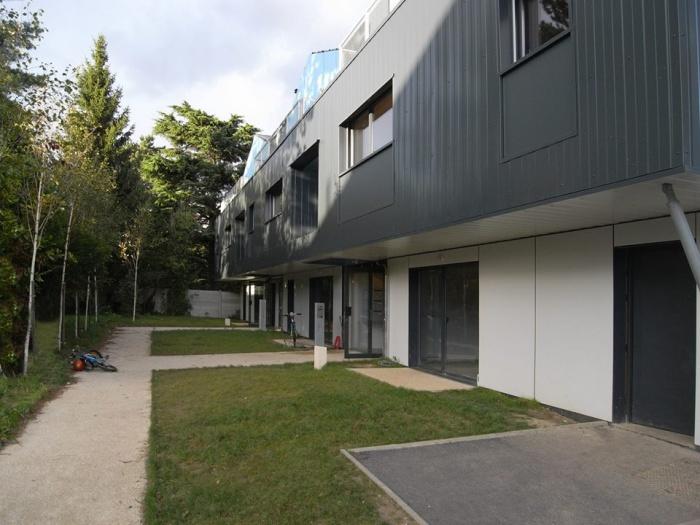 18 logements BBC b : 1378262_429249167197729_125485669_n
