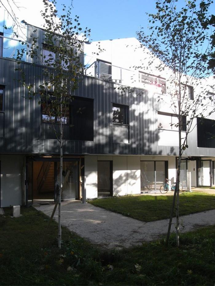 18 logements BBC b : 1381819_429248527197793_1391616117_n