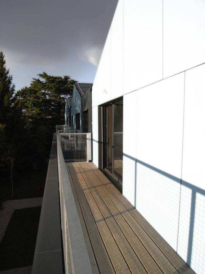 18 logements BBC b : 1382216_429249360531043_498287396_n