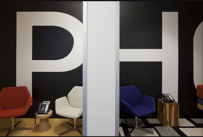 Aménagement Bureau : 02-Shad-Design-WS2