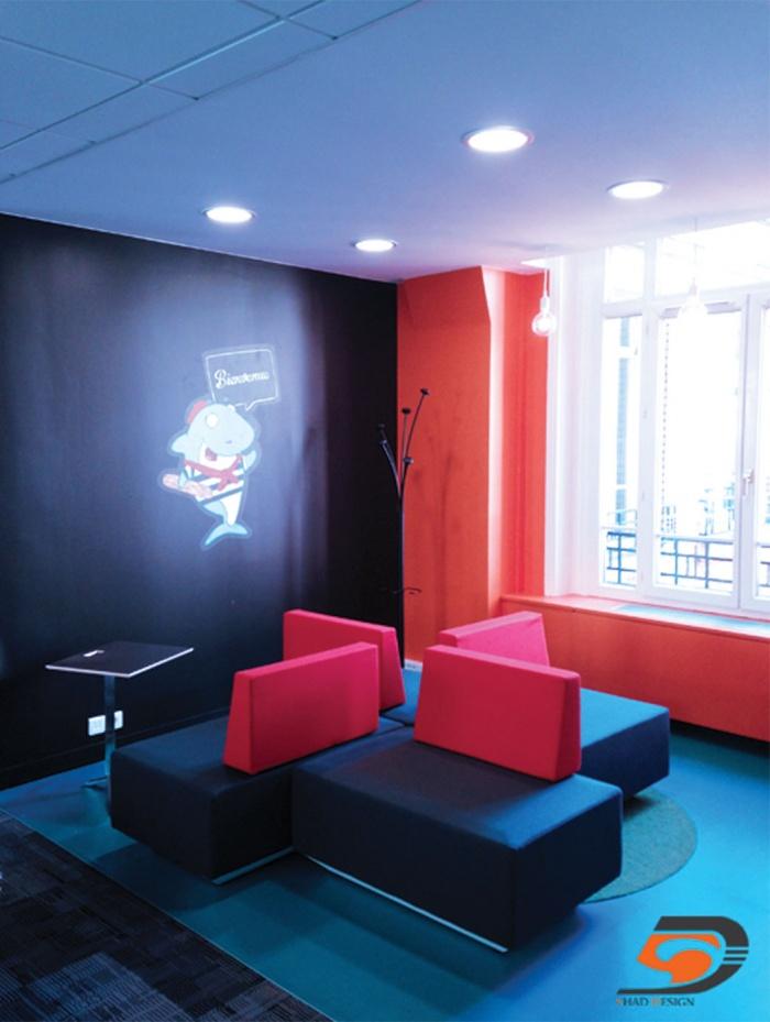 Aménagement Bureau : 02-Shad-Design-WS4