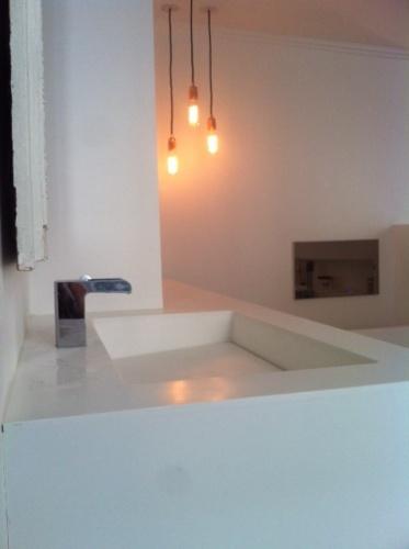 Architectes maison france 5 cu0027est pas notre maison for Cuisine maison france 5