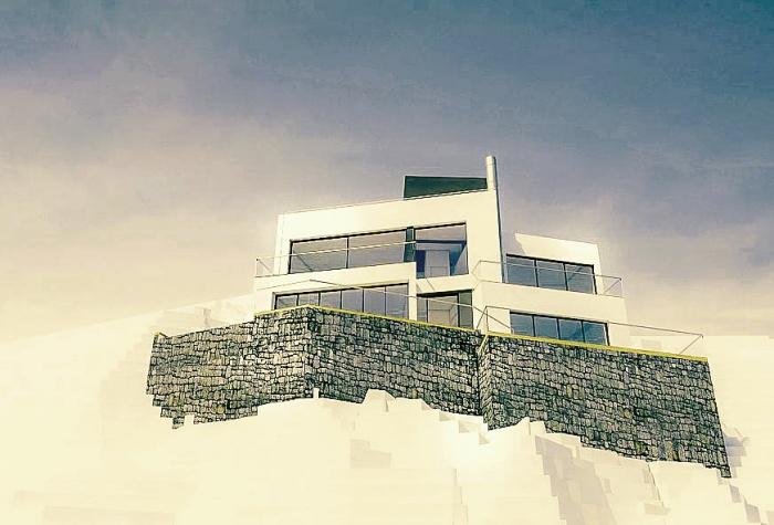 Loft en bord de falaise : image_projet_mini_68891
