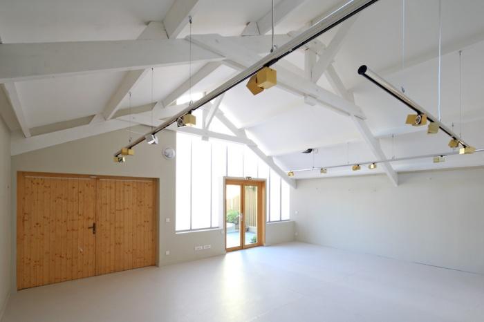 Une maison d'artistes : 42-®X_MUYARD_TDesign_Soisy_08_2013.jpg