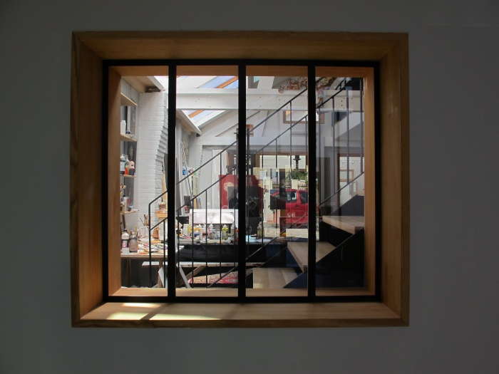 Une maison d'artistes : IMG_1749.JPG