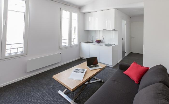 STUDIO - Place de la Bastille : image_projet_mini_68928