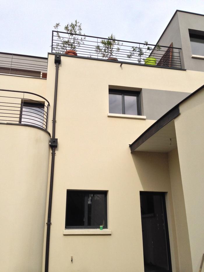 Maison écologique en monomur : IMG_7108.JPG