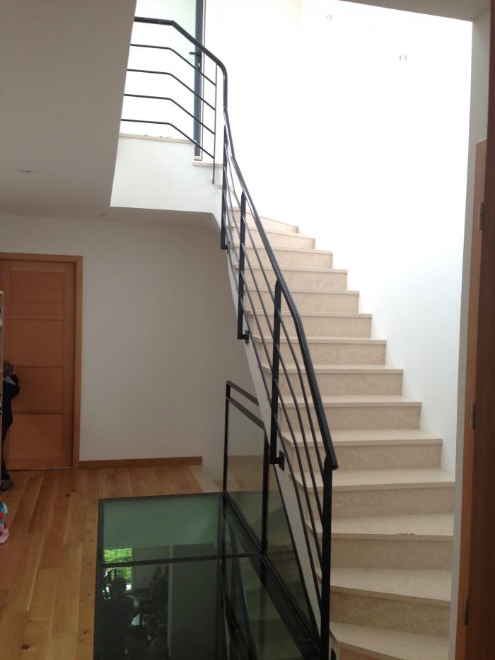Maison écologique en monomur : IMG_7045.JPG