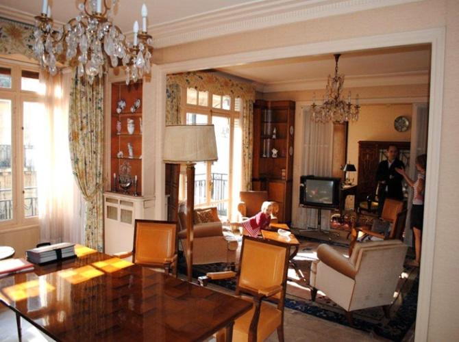 Réaménagement d'un appartement parisien : image_projet_mini_70590