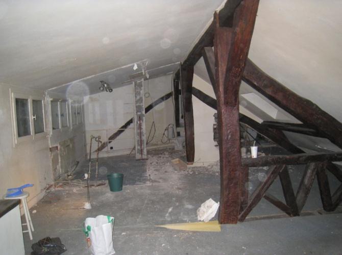 Aménagement d'un appartement près du panthéon : image_projet_mini_70606